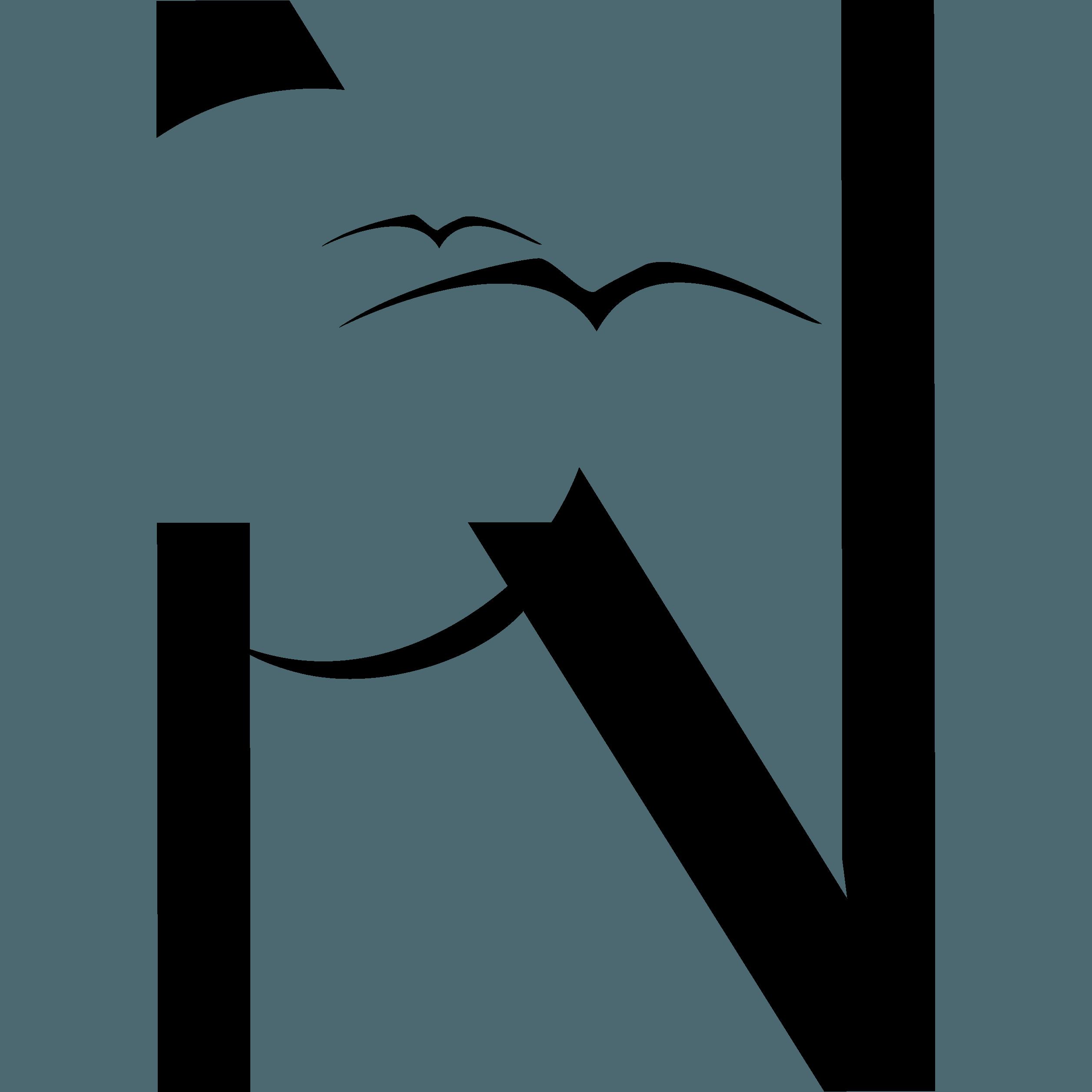 Newrizons Federal Credit Union Emblem