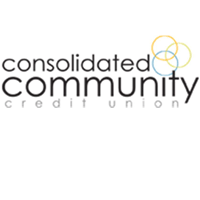 Consolidated Community Credit Union