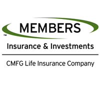 CUNA Life Insurance Company and Investments
