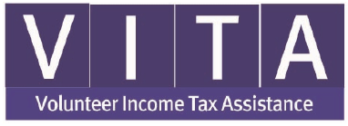 VITA Income Tax Services